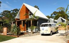 4/18 Sunrise Boulevard, Byron Bay NSW