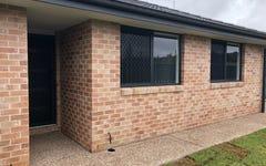 13a Dala Lane, Bona Vista NSW