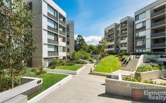 104/5-7 Dunstan Grove, Lindfield NSW