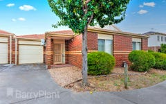 64/12-32 Pecks Road, Sydenham VIC