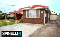 2A Power Dr, Mount Warrigal NSW