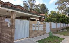 1/51-55 Warren Road, Woodpark NSW