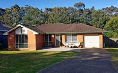 2 NITA PLACE, Bomaderry NSW