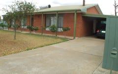 242 Victoria Street, Deniliquin NSW