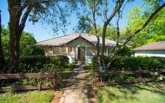 285 Rous Road, Chilcotts Grass NSW
