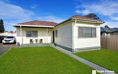 79 Barton Street, Oak Flats NSW