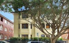 9/83 O'Sullivan Road, Rose Bay NSW