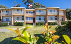 4/1 Ingold Avenue, Mollymook NSW