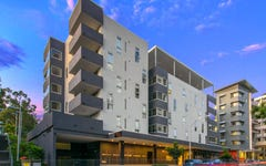 104/60 Blamey Street, Kelvin Grove QLD