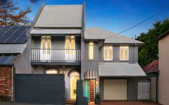 6A Mullens Street, Balmain NSW