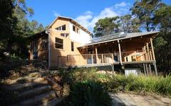 84 Emerald Crescent, Wallagoot NSW
