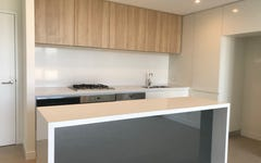 515/1A The Cresent St, Forest Lodge NSW