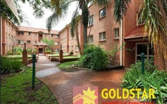 10/4-6 Dellwood Street, Bankstown NSW