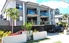 6/31 Grays Road, Gaythorne QLD