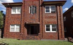 4/45 Lyons Road, Drummoyne NSW