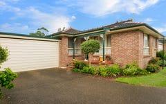 4/39-45 Ida Street, Sans Souci NSW