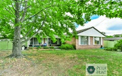 61 Fraser Street, Tahmoor NSW