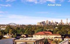 412/4-12 Garfield Street, Five Dock NSW