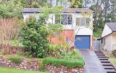 4 Carramar Place, Glendale NSW