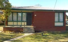 24 Livingston Avenue, Dharruk NSW