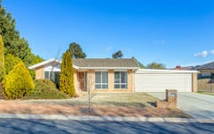1 Stella Place, Queanbeyan ACT