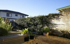 315 Forest Road, Bexley NSW