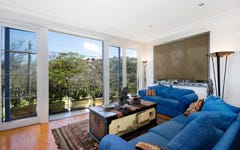 Address available on request, Bronte NSW