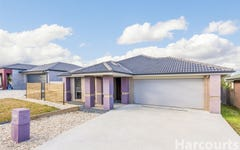 30 Overall Avenue, Casey ACT