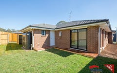 11A Jacka Street, Airds NSW