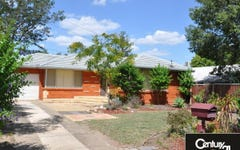 91 Elizabeth Street, Riverstone NSW