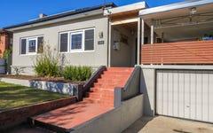 325 Rau Street, East Albury NSW