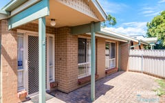 5/78 Coombe Road, Allenby Gardens SA