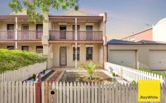 5 Patton Lane, Hoppers Crossing VIC