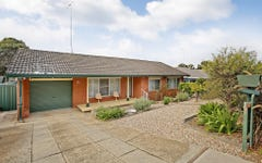 10 College Road, Campbelltown NSW