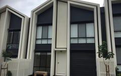 78 Pavilion Drive, Peregian Springs QLD