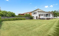 5 Maxwell Brown Drive, Southport QLD