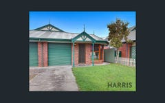 2/4 Glenbrook Close, Marden SA