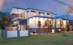 1 Hastings Street, Rocky Point NSW