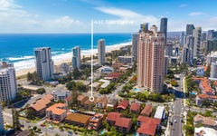 Unit 4/13 Australia Avenue, Broadbeach QLD