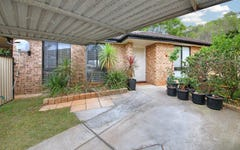 78 The River Road, Revesby NSW