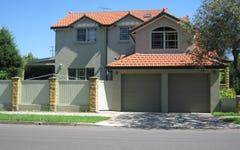 2 Eulda Street, Belmore NSW
