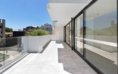 1/17-19 Central Avenue, Manly NSW