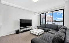 39/9-11 Weston Street, Rosehill NSW