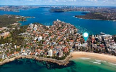 2/14 Victoria Parade, Manly NSW