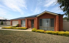 7 Normlyttle Parade, Miners Rest VIC