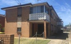 2/21 Kemblawarra Street, Warrawong NSW