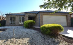 4 Klim Place, Burnside VIC