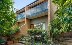 9/10-12 Kitchener Road, Artarmon NSW