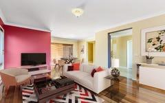 8 Kentwell Crescent, Stanhope Gardens NSW