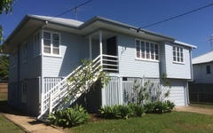 31 Lynton Street, Upper Mount Gravatt QLD